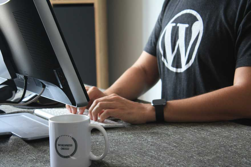 onlineshop woocommerce wordpress