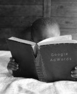 Google Adwords Klickrate erhöhen
