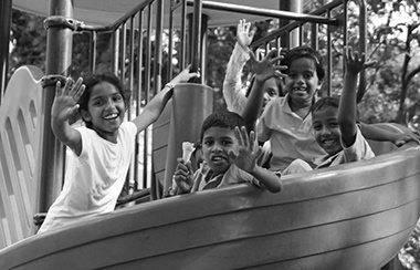 Zukunft für Srilanka | Pro bono