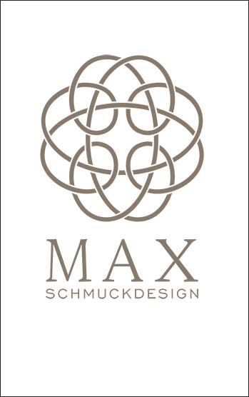 Jewellery by Max Schmuckdesign
