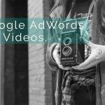 Google Adwords für Videos