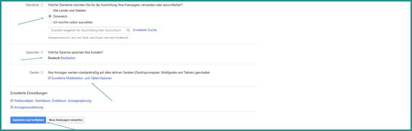 erste-google-adwords-video-kampagne2