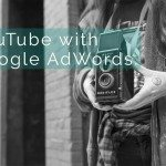 youtube and google adwords videomarketing englisch