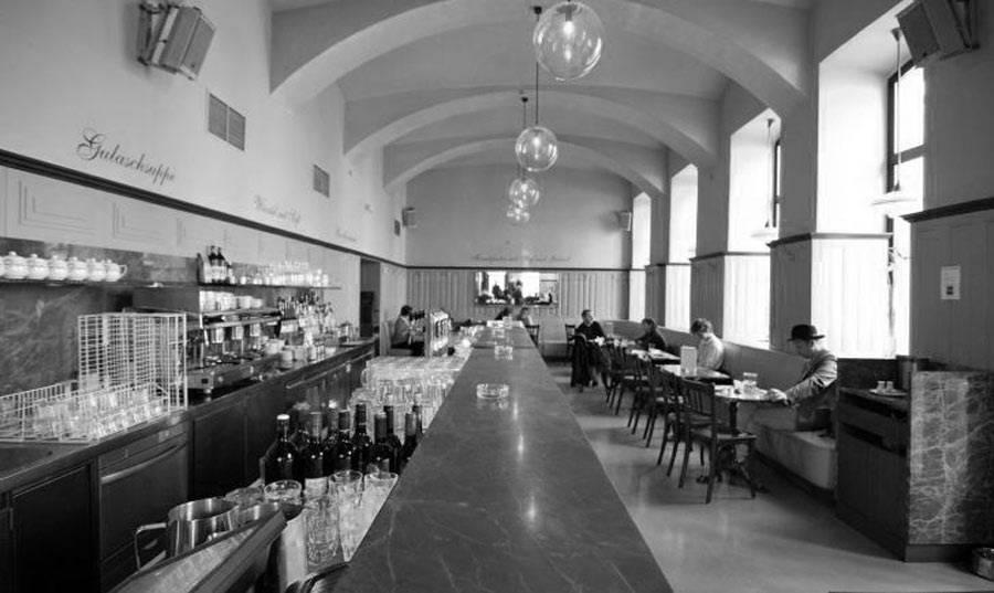 Wlan Cafes in Wien   Arbeiten und lernen   TOP 5