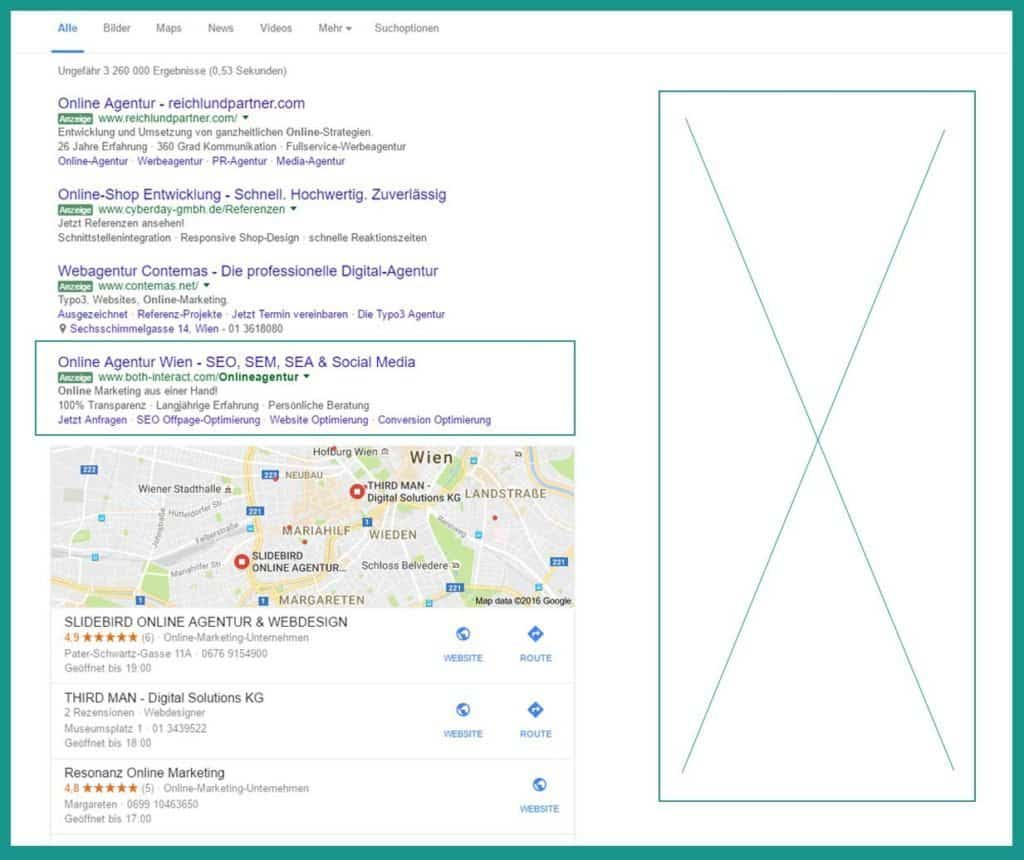 google adwords 2016 neu