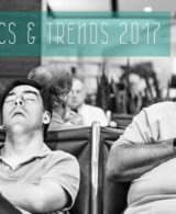 Suchmaschinenoptimierung basics und trends 2017