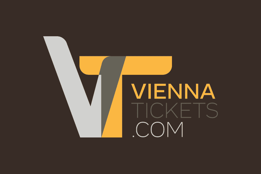 Ticketplattform Vienna Tickets