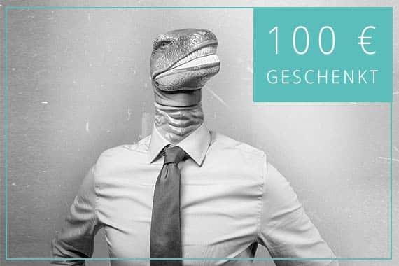 Google AdWords Betreuung Wien