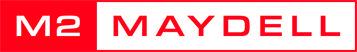 logo maydell m2