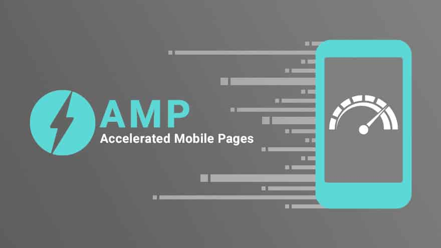 AMP Google – Accelerate Mobile Pages Project – Der umfassende GUIDE