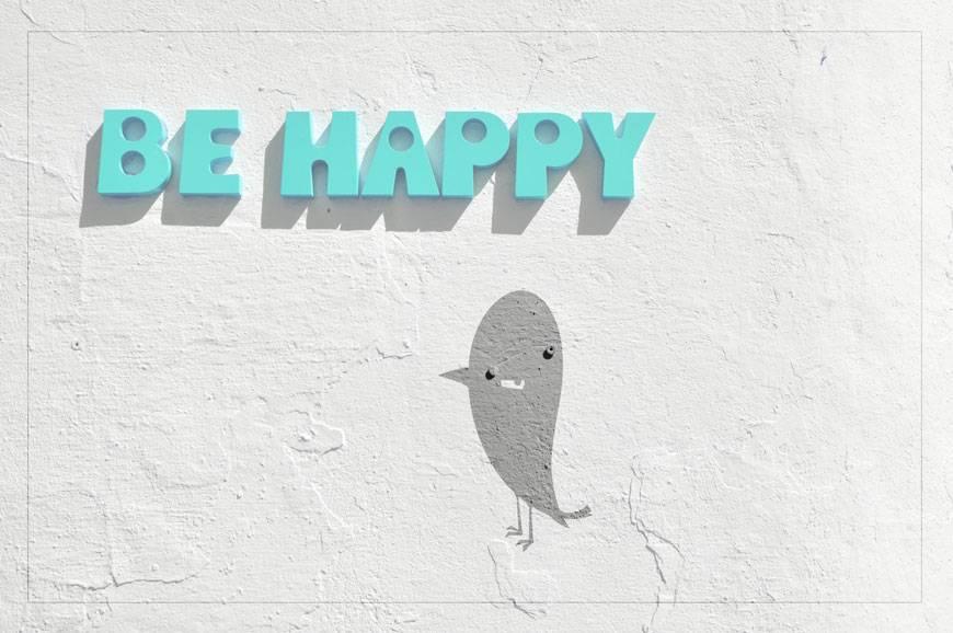 7 Brain Hacks für mehr Motivation und ein glücklicheres Leben