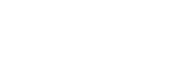 crime runnrs logo