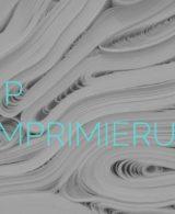 gzip komrimierung - Blogartikel von Daniel Knoflicek
