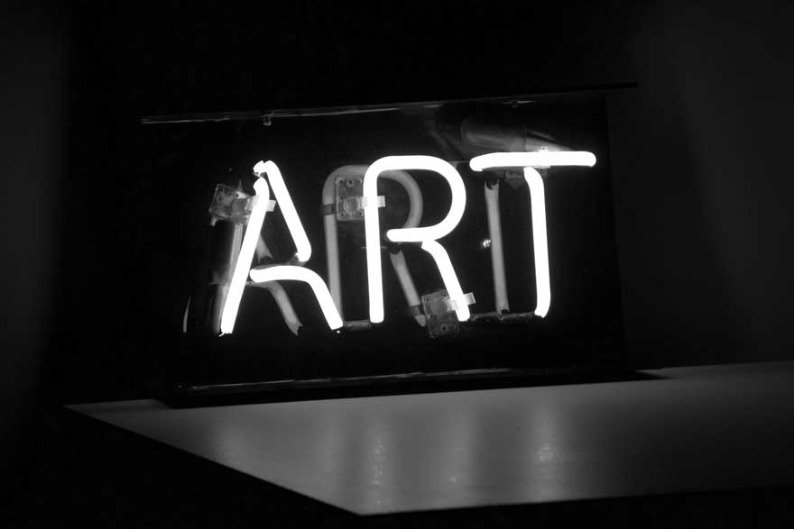 ART Header Bild