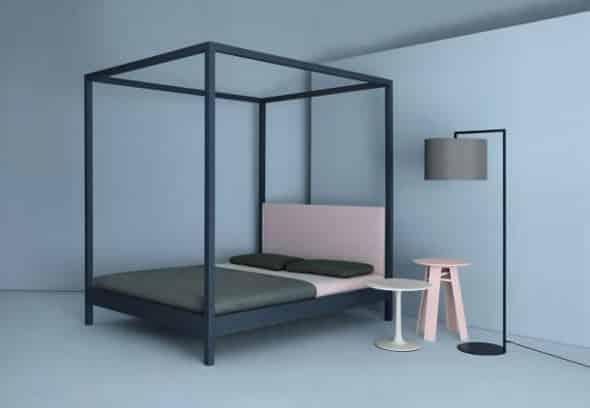 johan möbel portfolio