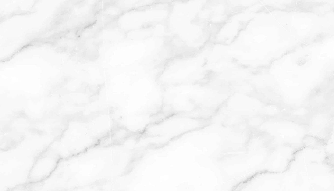 Hintergrund Marmor