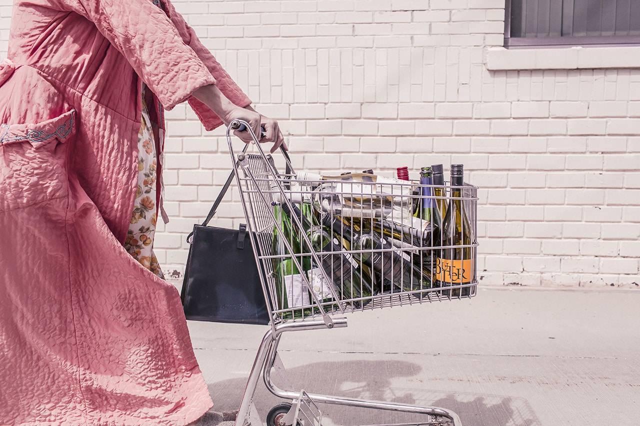 Produkte in Einkaufswagen - Produktseiten richtig erstellen