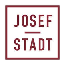 Josefstadt logo