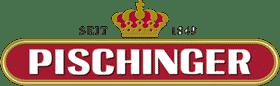 pischinger logo