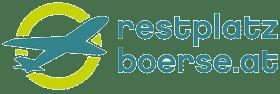 restplatböre logo